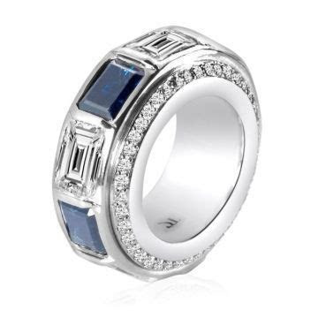 Mens Rings Sydney   Beautiful Antique Objects in 2019