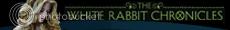 White Rabbits Chronicles