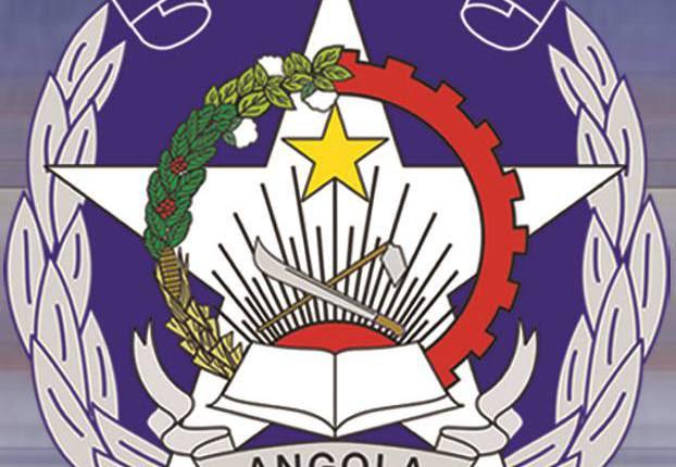 policia-logo 22-11-2017.jpg