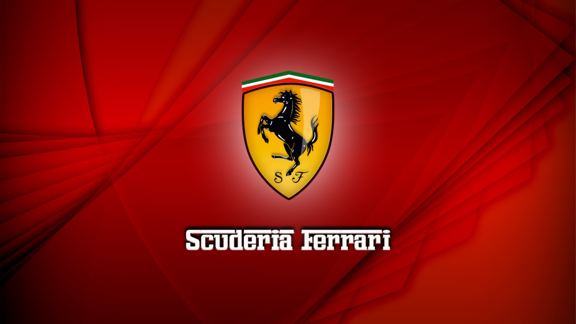 Wallpaper Android Ferrari 3D Wallpapers