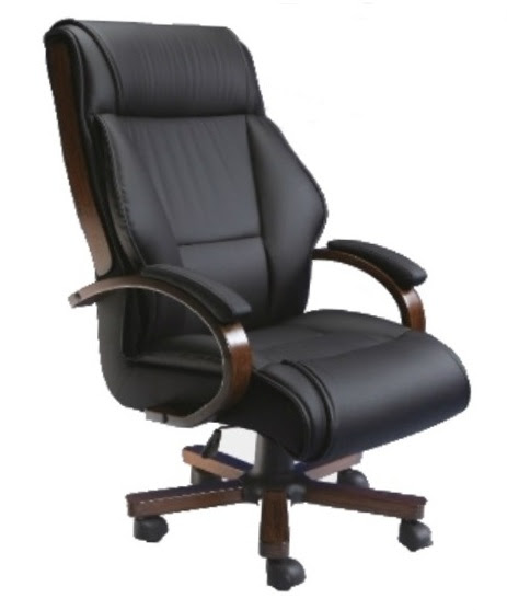 king makam koltuğu