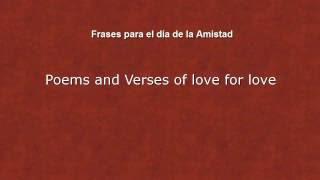 Postales De Amor Gratis Con Mensaje En Video Mensaje De Amor Por