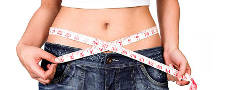 How to get flat abs fast (Thinkstock)
