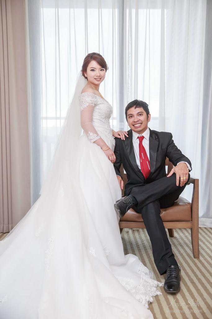 台北婚攝推薦-蘆洲晶贊-125