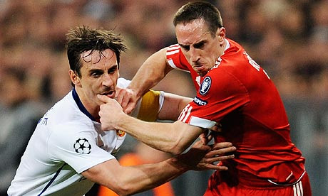 http://static.guim.co.uk/sys-images/Football/Pix/pictures/2010/4/6/1270575974777/Gary-Neville-Franck-Rib-r-001.jpg