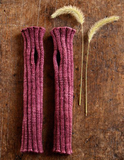 knitly.com_20140205072326.jpg (413×531)