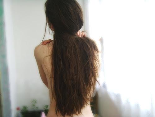 tumblr_l6wfwaA5TR1qa4xrfo1_500