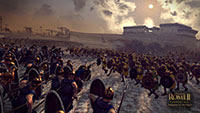 Total War Rome II Hannibal at the Gates screenshots 05 small downloadable game Total War Rome II Hannibal at the Gates for PC