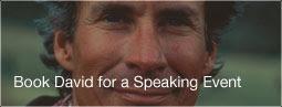 Breashears Speaking