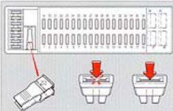 Volvo C70 1998 Fuse Box Diagram Auto Genius