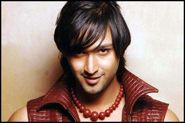 http://www.tellychakkar.com/sites/tellychakkar.com/files/styles/display_665x429/public/images/story/2012/10/26/03_saurab_raj_jain.jpg?itok=0hBZ5vwy