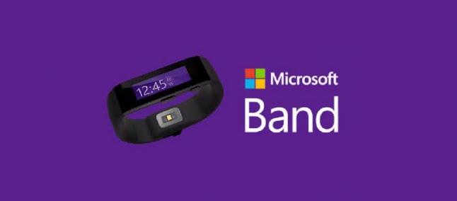 Microsoft Band continua esgotada em loja online da companhia e atrapalha vendas da Black Friday