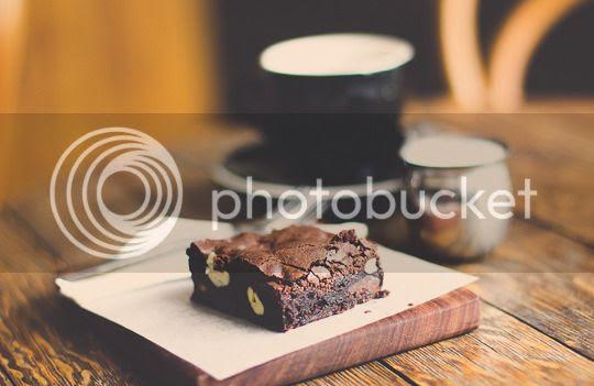 photo IMG_7441-2.jpg