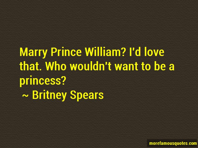 Prince Princess Love Quotes Top 7 Quotes About Prince Princess Love