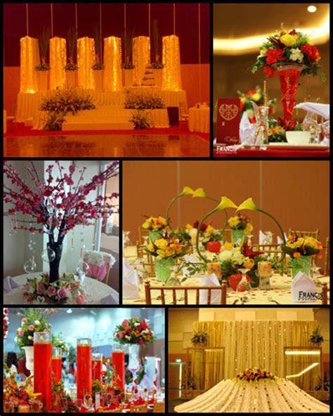 Flowers in Bloom   Pangasinan Wedding Flowers   Pangasinan