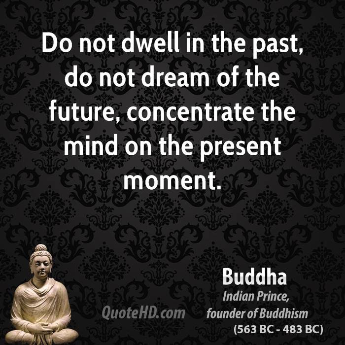Buddha Life Quotes Quotehd