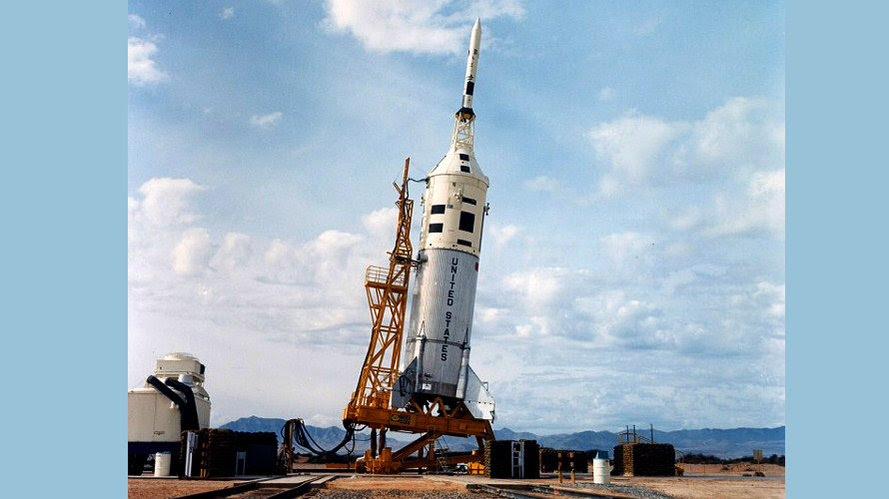 Jan20-1966_Apollo_A004pic1