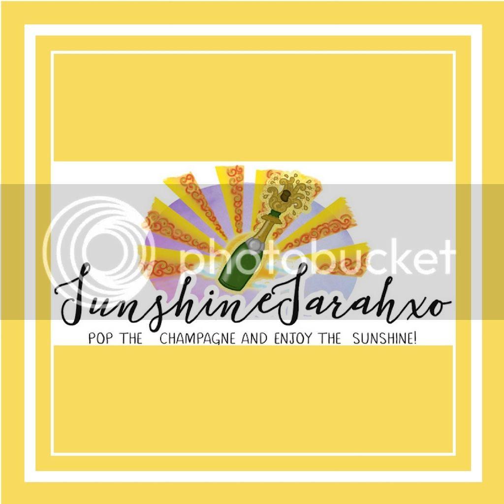 SunshineSarah