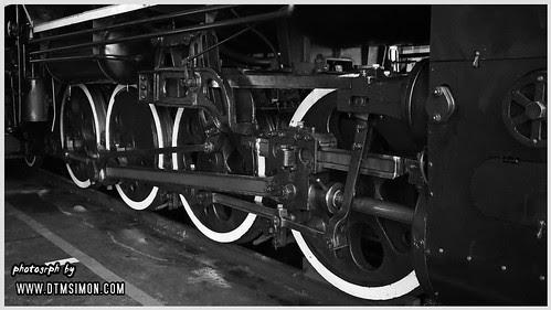台鐵扇形車庫1519.jpg