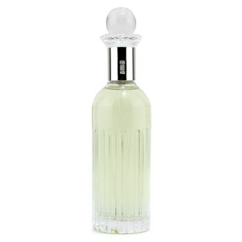 Arden, shop, discount, discount perfume, purchase, quality, 30ml/1oz