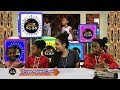 Tv Nas Ruas Kids entrevista - AGBARA CREW-SP