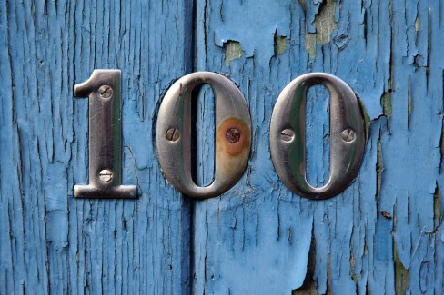 100 days until Ireland's digital TV switchover