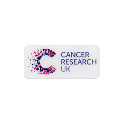Wedding Favours   Cancer Research UK Online Shop