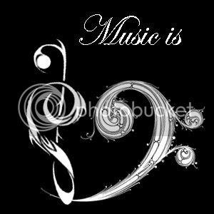 music quote 1