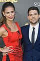 jerry ferrara marries breanne racano 02