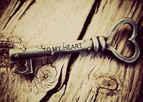 Love Quotes Heart Sayings Keys Destinyandrade626