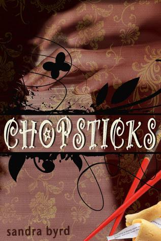 Chopstick (Friend's for a Season)