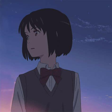 pin de yailyn segura en kimi  na wa en  anime