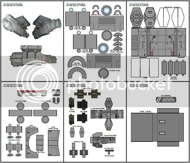 photo halo.ship.papercraft.via.papermau.003_zps0cxpjkmc.jpg