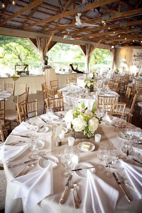 DIY Rustic Summer Wedding   Wedding Ideas   Tischdeko