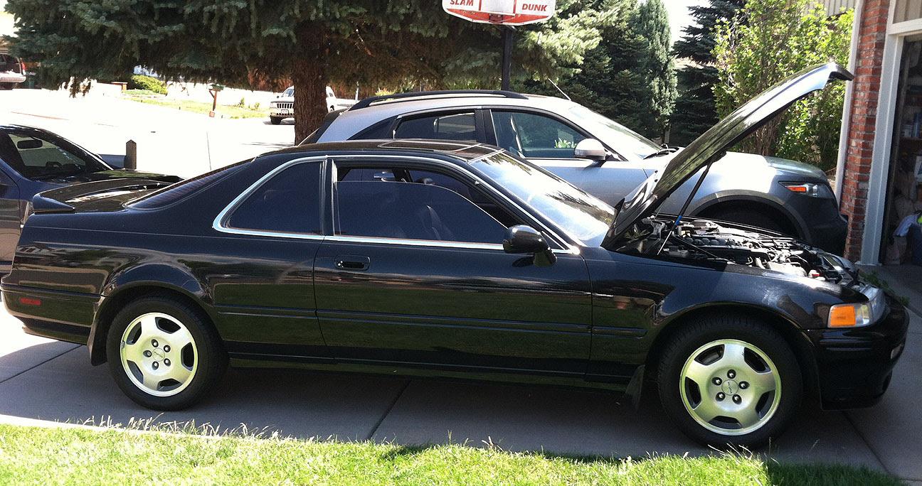 Craiglist Denver Cars