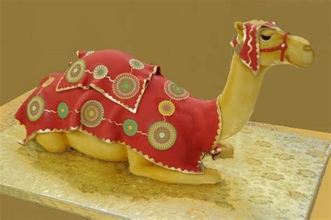 50 best Cakes & Desserts   Arabian Themed images on