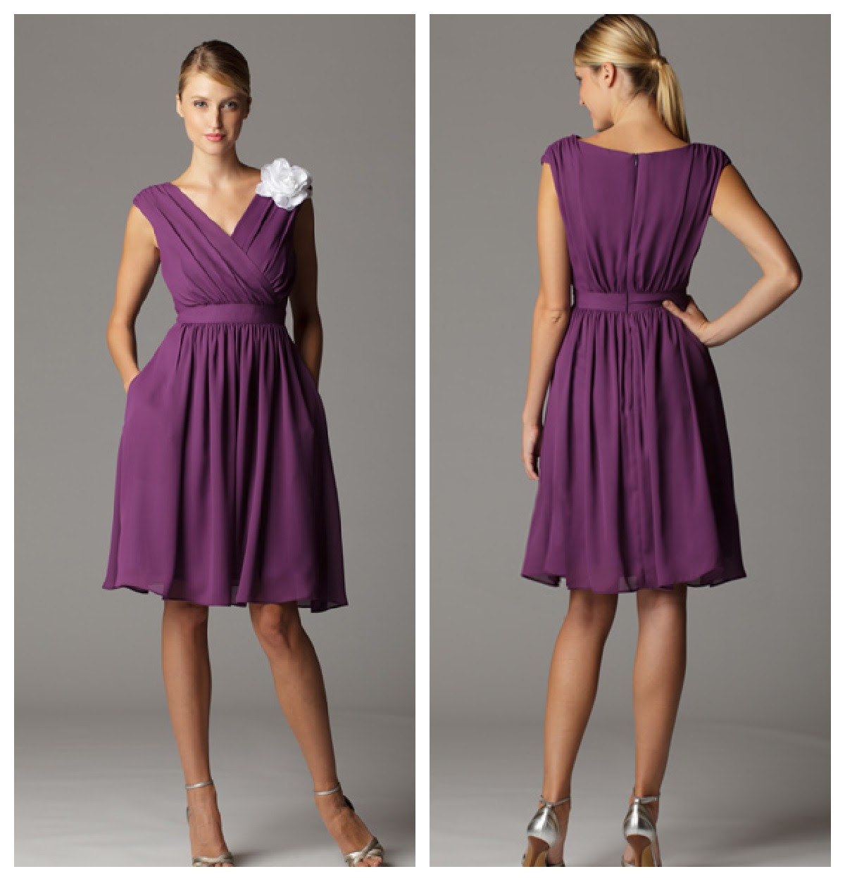 Download this Dresses You Love The... picture