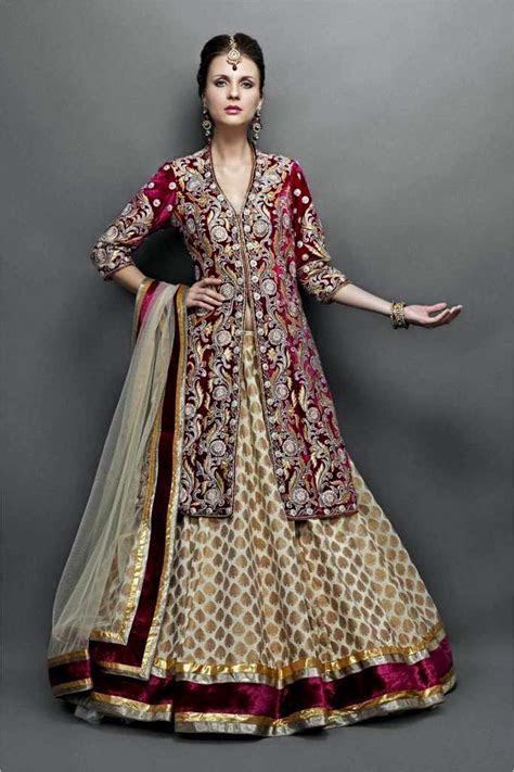 New Pakistani Designer Dresses ? 2017 ? Fashion Name