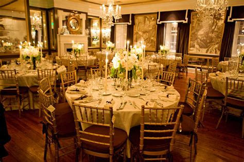 the olde pink house   Harvey Designs Events