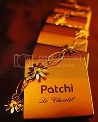 PatcHi Pictures, Images and Photos