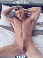 william_seed-mencom-exclusive-xxx-model-9