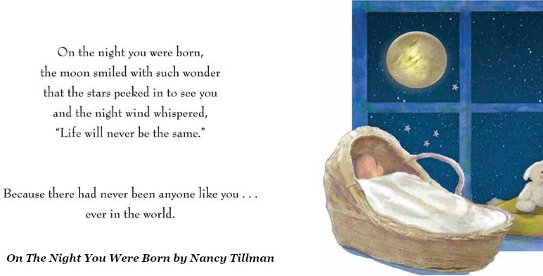 16 Inspiring Quotes From Childrens Books In Celebration Of World