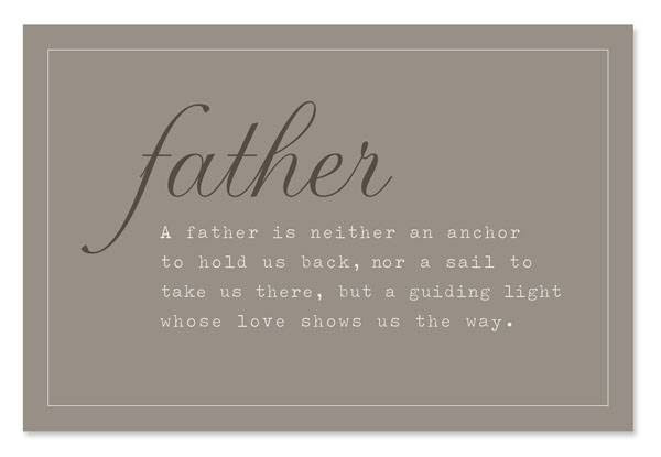 Top Love Quotes For Father And Son