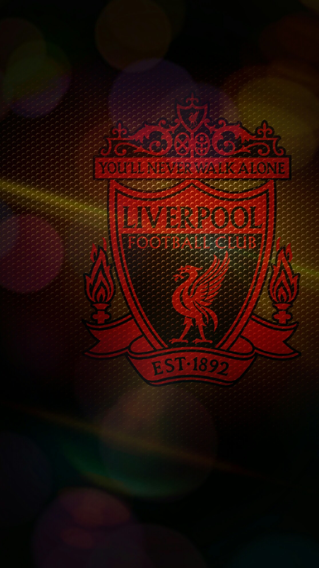 Download Wallpaper Liverpool Logo Hd Cikimm Com