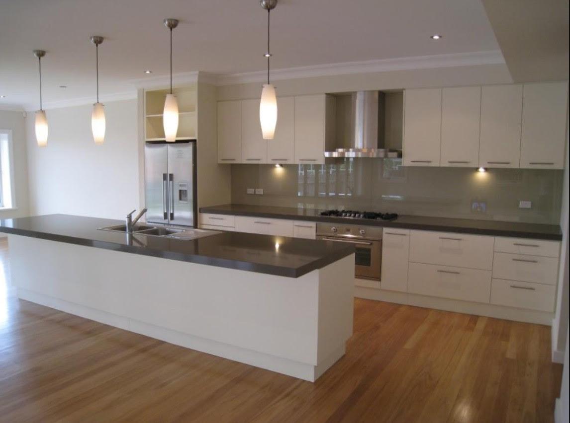arredamenti moderni cucina