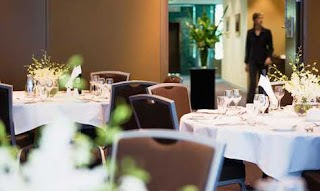 Cheap Meeting L Room Hire Melbourne