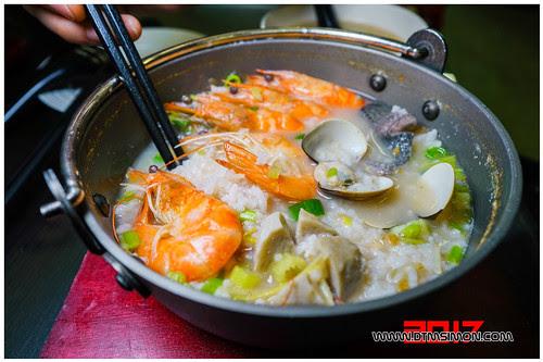 霸氣螃蟹海鮮粥12.jpg