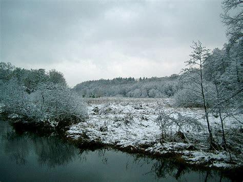 winterlandschaft hintergrundbilder wallpaper kostenlos