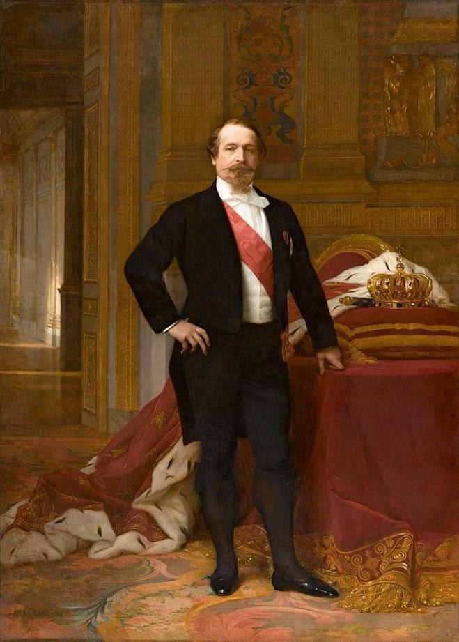 https://upload.wikimedia.org/wikipedia/commons/thumb/0/0c/Alexandre_Cabanel_002.jpg/733px-Alexandre_Cabanel_002.jpg