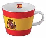 Sugar Land (シュガーランド) フラッグマグ SPAIN(スペイン) 10945-2